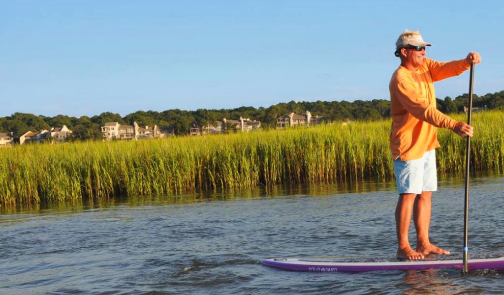 coastalurge_paddleboard