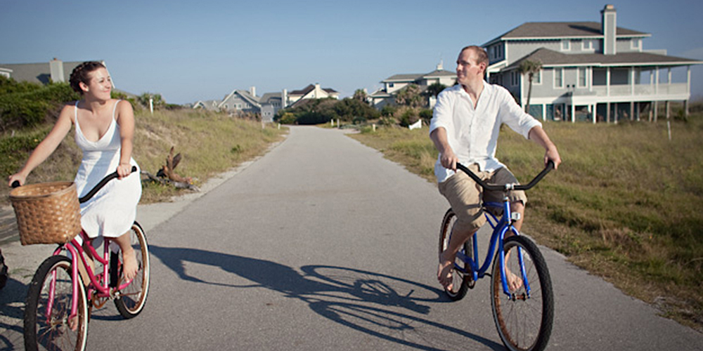 out-bike