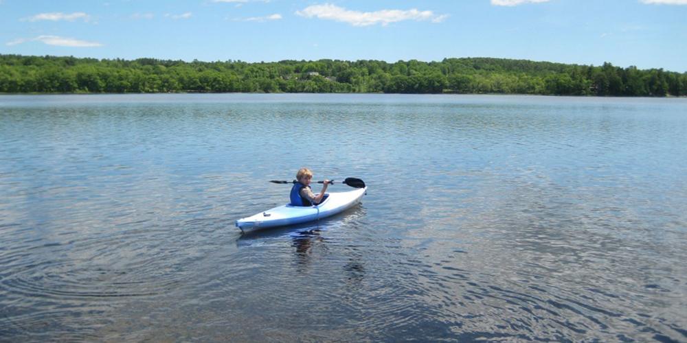 out-kayak