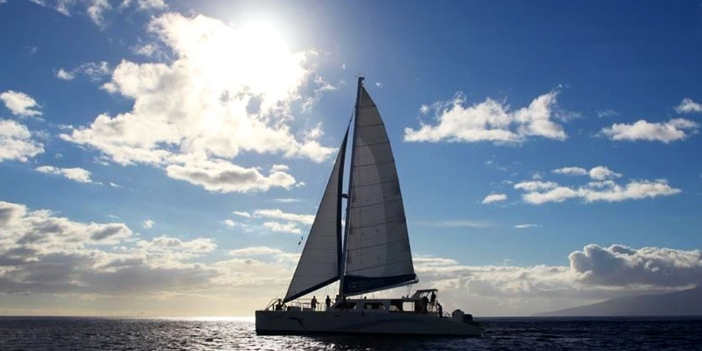 out-sail