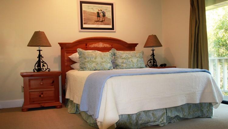blue-dragonfly-bedroom1