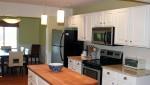 blue-dragonfly-kitchen2
