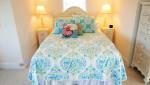 bedroom1-2