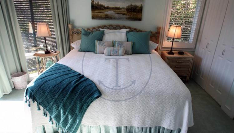 Beach-Tree-bedroom2-1024x682