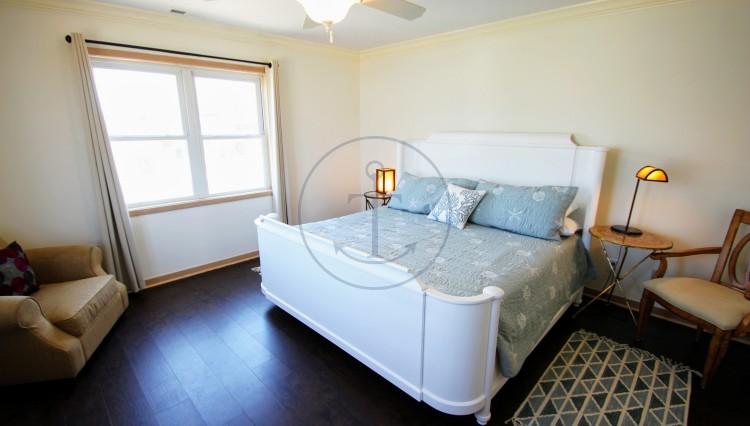 bedroom1a - Copy