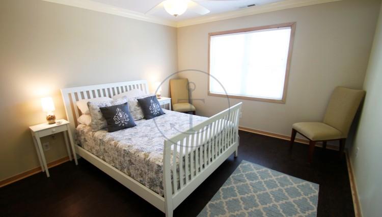 bedroom2 - Copy