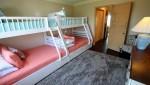 bedroom3 - Copy