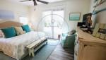 bedroom1-1-1024x683