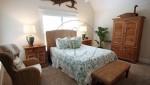 bedroom2a-1024x683