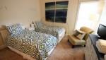 bedroom3-1024x683