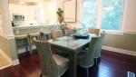 dining1-2-1024x683