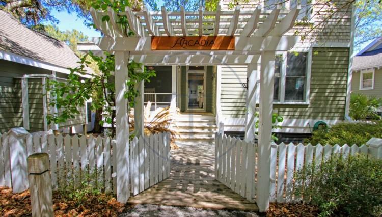 entrance1-1024x683