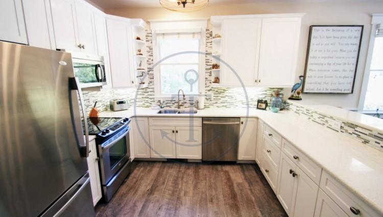 kitchen1-1-1024x683