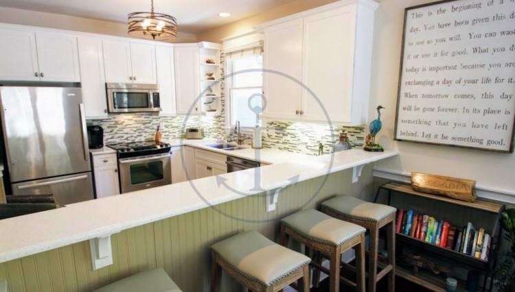 kitchen2-1-1024x683
