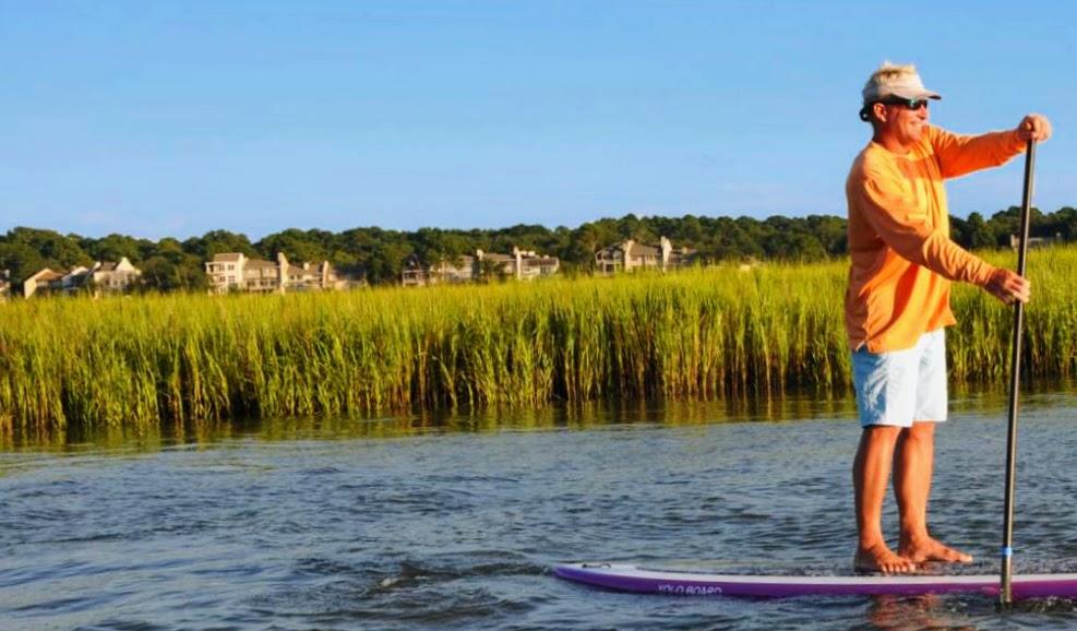 coastalurge_paddleboard (1)