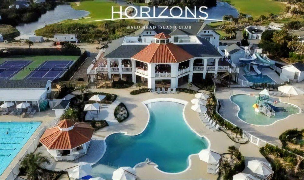 horizons1 (1)